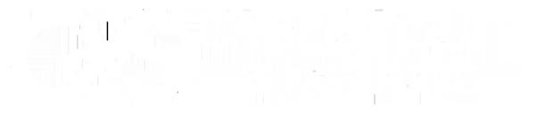 CYS Logo White