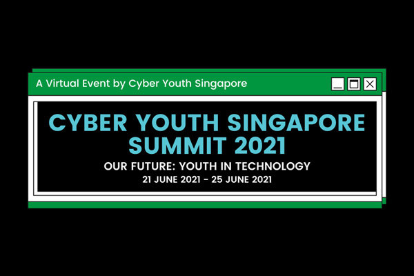 CYS Summit featured
