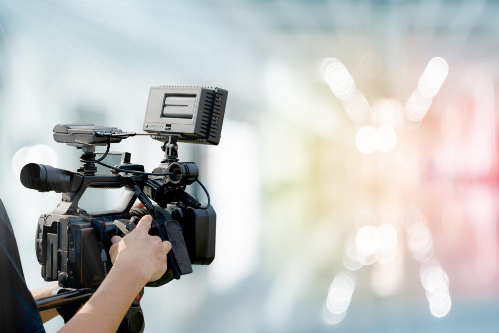 Media Enquiry