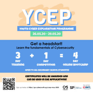 Youth Cyber Exploration Programme-01