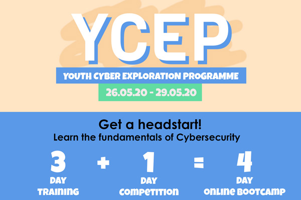Youth Cyber Exploration-Programme-featured1