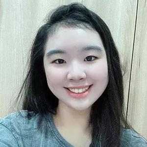 Megane Wong